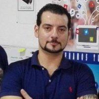 Jose-Maria
