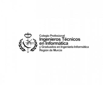 LOGO colegio informaticos negro 800x600