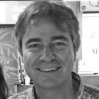 Pablo martinez